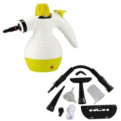 Vaporeta Steam Cleaner 1200