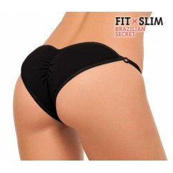 FIT SLIM BRAZILIAN SECRET