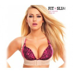 FIT SLIM CHIC SHAPER
